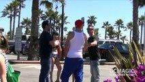 SexualHarassment Prank Guys Touching CUTE Girls (PRANKS GONE WRONG) Funny Videos Pranks 20