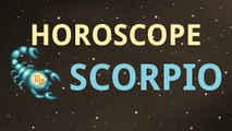 #scorpio Horoscope for today 10-10-2015 Daily Horoscopes  Love, Personal Life, Money Career