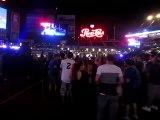 Citi Field Concert 08-15-2015: Ne-Yo - Closer (Alternate)