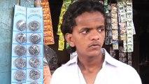 Jadui Pankh Comedy Hindi Film with English Subtitles
