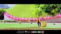 Vamshodharaka _Trailer _ Feat. Vijay Raghavendra,Meghana Raj _ New Kannada