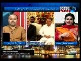 News Night 09th October  2015