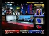 -- ¡ Obama Landslide ! --- ¡ President Elect Barack Obama Wins !--