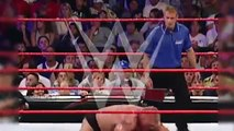 WWE Unforgiven 2002 Undertaker Vs Brock Lesnar 720p HD