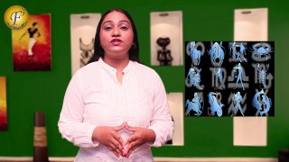 Sagittarius-धनु - ASTROLOGY AND PREDICTIONS FOR THE WEEK STARTING FROM 12TH OCT - 18TH OCT 2015 BY ASTROLOGER SHWETA