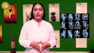 Virgo-कन्या - ASTROLOGY AND PREDICTIONS FOR THE WEEK STARTING FROM 12TH OCT - 18TH OCT 2015 BY ASTROLOGER SHWETA