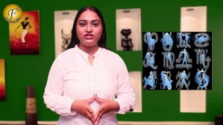 Cancer-कर्क - ASTROLOGY AND PREDICTIONS FOR THE WEEK STARTING FROM 12TH OCT - 18TH OCT 2015 BY ASTROLOGER SHWETA