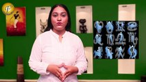 Aries-मेष - ASTROLOGY AND PREDICTIONS FOR THE WEEK STARTING FROM 12TH OCT - 18TH OCT 2015 BY ASTROLOGER SHWETA