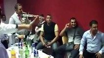 Florin Salam si Dany Printul Banatului - Doamne Cucule de la Banat, Video Live