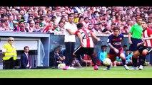 Lionel Messi Dribbling And Goals | Pre season | 2015/16 | FC Barcelona HD