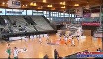CCBB vs Castelnau. NM3 - Streaming Live (REPLAY)