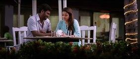 Paayum Puli - TV Spot 2   Releasing on Sep 4th   Vishal,Kajal Aggarwal   Suseenthiran