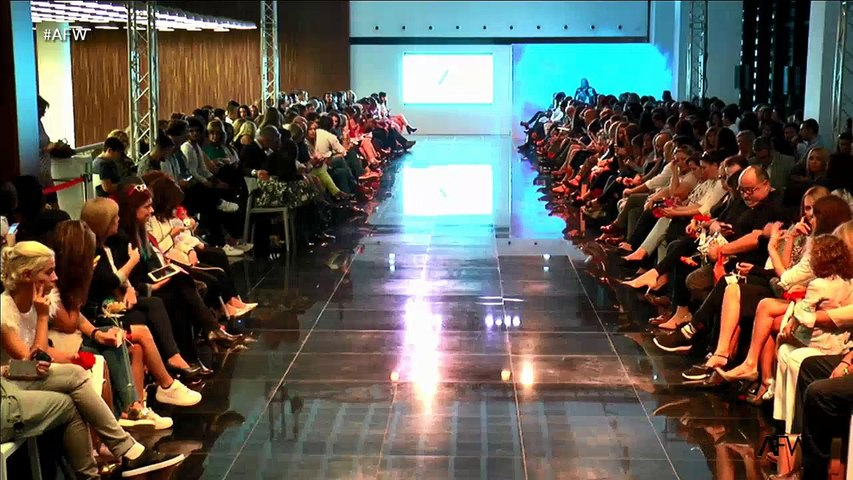 Alicante Fashion Week (REPLAY) (2015-10-10 19:22:45 - 2015-10-10 21:01:51)