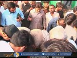 Khair Maarano Karobaar (Part 2) - Khyber Watch 340 (02-10-2015) - Khyber Watch Ep # 340 - Khyber Watch Episode 340