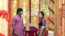 On Location  Serial 'Thapki Pyar Ki'-11th oct 12
