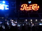 Citi Field Concert 08-15-2015: Ne-Yo - Time of Our Lives (with Pitbull) (Alternate)