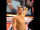 WWE The Miz Kelly Kelly Maryse Beth Phoenix Divas WWE World HeavyWeight Intercontinental Champion-ze13P5pR5YI