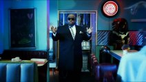 CeeLo Green - FUCK YOU (Official Video)