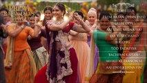 Halo Re Full Song HD | Prem Ratan Dhan Payo (2015)  | Salman Khan, Sonam Kapoor,Neil Nitin Mukesh