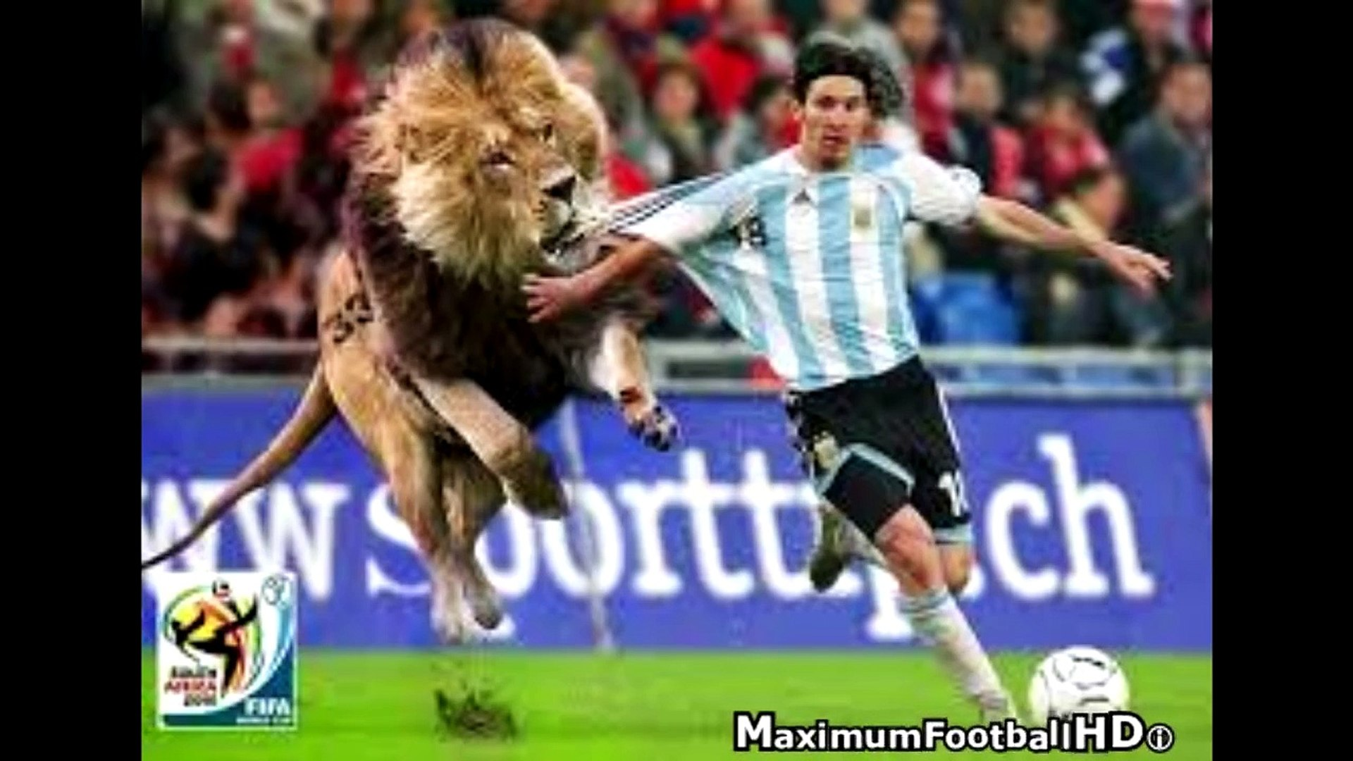 Funny Football Memes Photoshop Pictures Fails Funny Moments Dailymotion Video