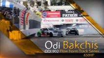 Formula DRIFT Irwindale Webcast (2015) (REPLAY) (2015-10-11 05:25:27 - 2015-10-11 06:47:25)