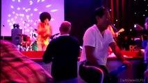 Los Vídeos Más Graciosos De Borrachos Del 2014 (Diciembre) | ¡VÍDEOS DE RISA DE BORRACHOS!