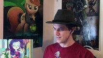Stormlight Reacts to: Hasbro's Rainbow Rocks Music Videos