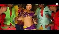 Daaru Peeke Dance Song Bollywood Movie Kuch Kuch Locha Hai Sunny Leone Ram Kapoor Navdeep Chhabra Evelyn Sharma
