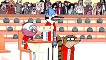 Bolos Extremos | Historias Corrientes | Cartoon Network