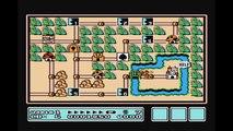 Top 25 Nintendo ( NES ) - No 3 Super Mario Bros 3