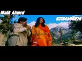 Tap Tap Tapka Aankh Se Aansoo - Rahim Shah -it,s a very sad song singer name is Rahim Shah .just watch and listen and