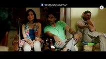 Hum Toh Jeete Hain - Bollywood HD Vedio Song Taseer - Meeruthiya Gangsters - [2015]