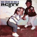 R. City ft Chloe Angelides - Make Up (Lyrics)