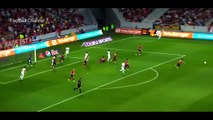 Marco Verratti Skills, Passes & Dribbling Paris Saint Germain 2015/16 HD