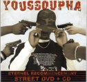 Youssoupha - Anti-Vénus