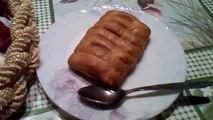 No te fies de las tartas de los restaurantes chinos FaceLOCO.com
