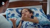 [LOL EXA] Bir Deniz Hikayesi 2. Bölüm - Reyhan ve Hakan arasında romantik anlar!