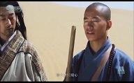 Fantasy Chinese Action Movies 2015 - Best Kungfu Master - Martial Arts Movies English Subtitles_clip2