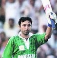A memorable innings of saeed anwar against india (194 of 146 balls) 3