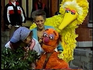Sesame Street Visits the Firehouse Part 4 Watch Free Online