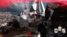 STAR WARS™ Battlefront™ Beta_star wars banging