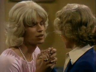 'Soap' - Episode 2 (1977)