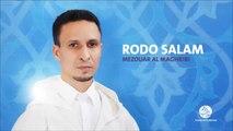 Mezouar Al Maghribi - Rodo Salam (5) - Rodo Salam