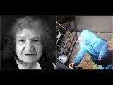 """Russia, nonna killer confessa 11 omicidi: """"Li ho uccisi e mangiati"""""""