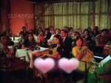 AAS PAAS (1981) - Humko Bhi Gham Ne Maara | Tumko Bhi Gham Ne Maara | Hum Sabko Gham Ne Maara | Is Gham Ko Maar Dalo
