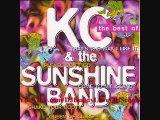 =(Shake, Shake, Shake) Shake Your Booty - KC & The Sunshine Band (1976)