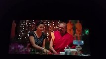 Check out the Best Scene from Movie Jawani Phir Nahin Aani