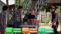 Khmer Big City Music (Cambodian Song)