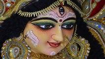 Suresh Dhamaka - Ambe Tohaar Chunari - Mahima Devi Maai Ke