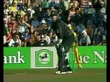 Some Best Memorable Rare Moments of Past Decade - Great Cricket Moments